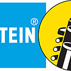 Bilstein Gas-Charged Rear